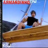 Balanço da Rede - Armandinho