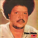 Você - Tim Maia 1971