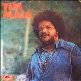 Gostava Tanto de Você - Tim Maia 1973