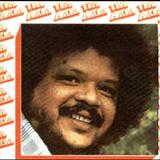 Tim Maia - Tim Maia 1976