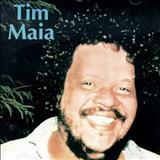Tim Maia - Tim Maia 1978