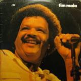 Tim Maia - Tim Maia 1980