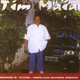 Tim Maia - Sorriso De Criança