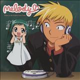 Animes - Midori no Hibi