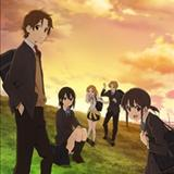 Animes - Kokoro Conect