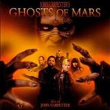 Filmes - Fantasmas de Marte - Ghosts of Mars
