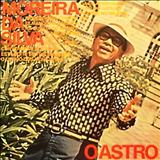 Moreira da Silva - O astro