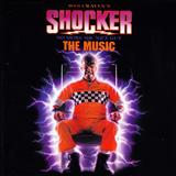Filmes - Shocker(Wes Craven)