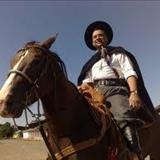 Reconhe?o que sou grosso   Gaucho Altaneiro - SUCESSOS DE GAUCHO ALTANEIRO