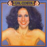 Gal Costa - Fantasia