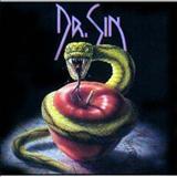 Dr. Sin - Dr.Sin I