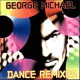 As - Dance Remixes