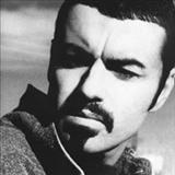 George Michael - Older Singles And Remixes