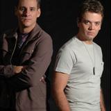 Henrique & Hernane