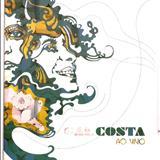 Gal Costa - Gal Costa Ao Vivo (DVD)