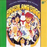 Gilberto Gil - Brasil Ano 2000