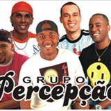 Grupo Percepção