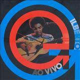 Gilberto Gil - Gilberto Gil Ao Vivo