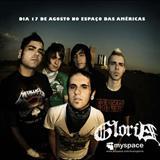 Gloria - Glória - Outros
