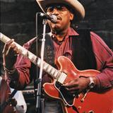 Otis Rush