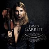 David Garrett - david garret