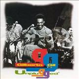 Gilberto Gil - Unplugged