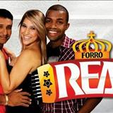 Forró Real - Forró Real