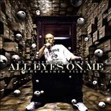 Eminem - Eminem-All Eyes on Me