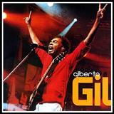 Gilberto Gil - Kaya NGan Daya Ao Vivo