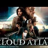 Filmes - Cloud Atlas