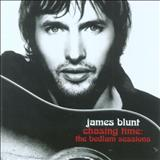 Youre Beautiful - James Blunt - Chasing Time: The Bedlam Sessions