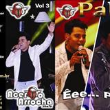 Pablo do Arrocha - Pablo vol 3