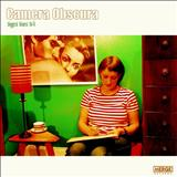 Camera Obscura - Biggest Bluest Hi Fi