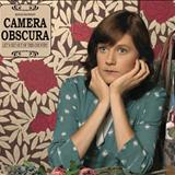 Camera Obscura - Lets Get Out of This Country
