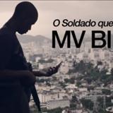MV Bill - O Soldado que Fica (Single)