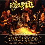 Aerosmith - MTV Unplugged