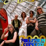 Aerosmith - The Millenium Concert