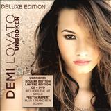 Demi Lovato - Unbroken (Deluxe Edition)