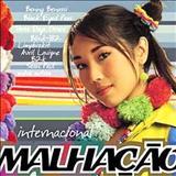 Malhação - Internacional 2004