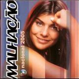 Malhação - Malhação Nacional 2005