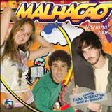 Malhação - Nacional 2006