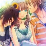 Animes - Amnesia