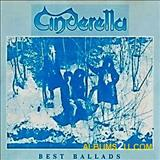 Cinderella - Best Balads