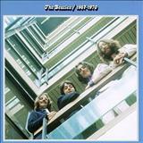 Dont Let Me Down - 1967-1970