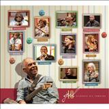 A Novidade - Gilberto Gil + 10