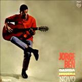 Jorge Ben Jor - Samba Esquema Novo
