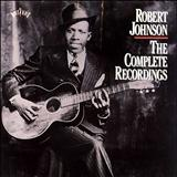 Robert Johnson - The Complete Recordings (CD 02)