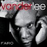 Vander Lee - Faro