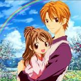 Animes - Aishiteruze Baby