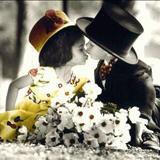 romanticas - As mais lindas_internacional